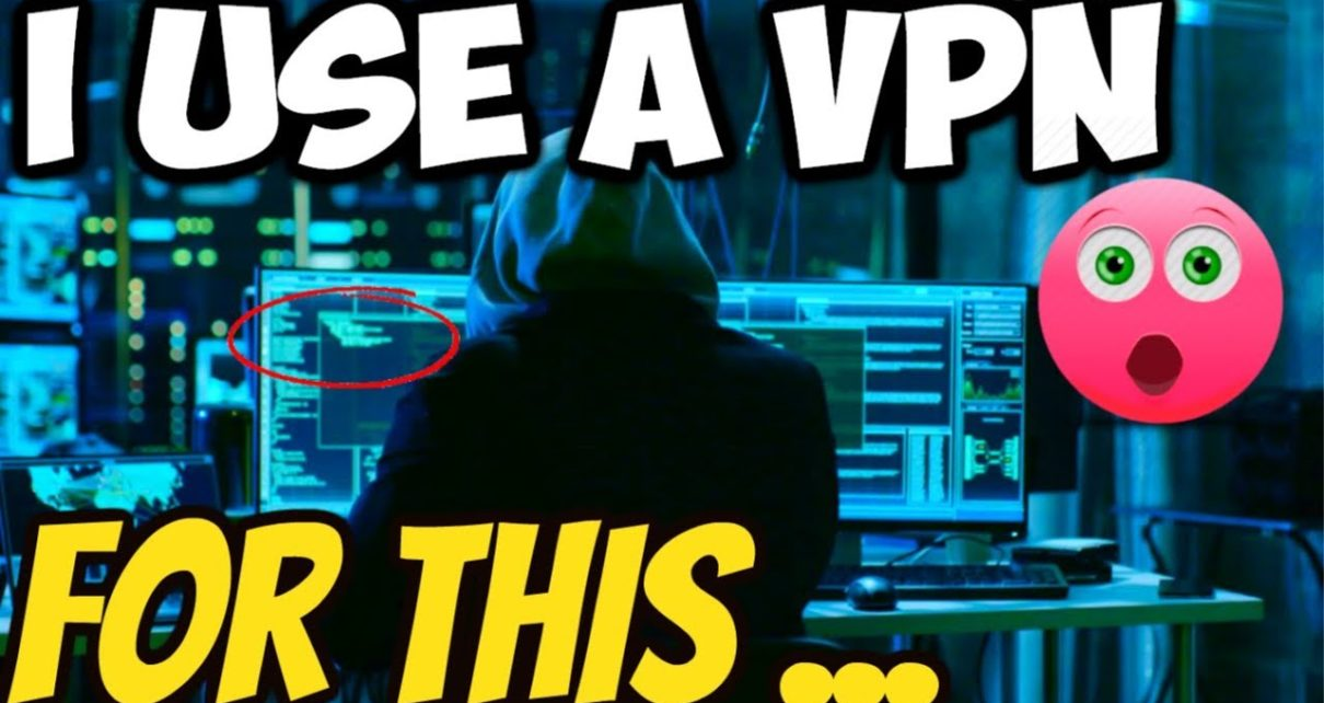 do i need a vpn with real debrid – TechDoctorUK