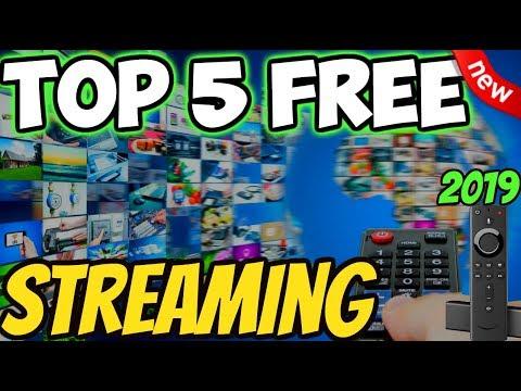 Best Streaming Service 2019 best streaming service 2019 – TechDoctorUK