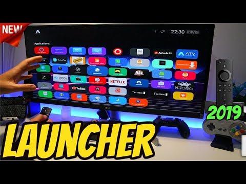 amazon fire tv – TechDoctorUK